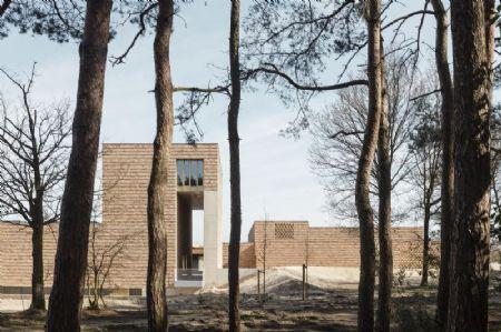 Crematorium Stuifduin_6