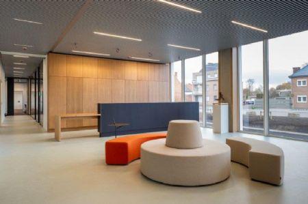 Willemen Construct - afdeling Limburg_6