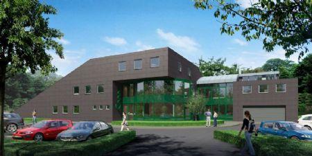 C3A IT-Centrum Gent-Zwijnaarde_2