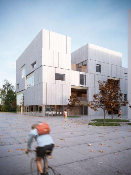 UGent Campus Kortrijk_3