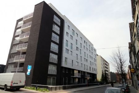 Evaya woningen Leuven_6