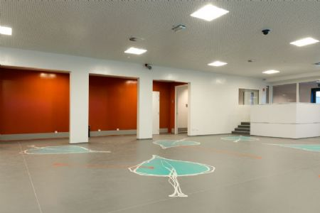 Prison de Leuze-en-Hainaut_10