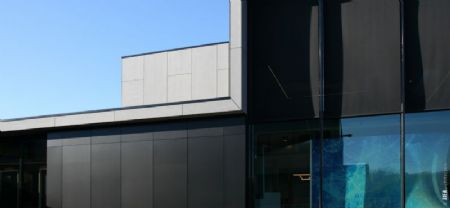 Bibliotheek Bilzen_5