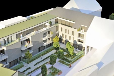 Residentie Molenhoek_3