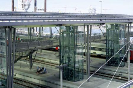 Station Oostende_18