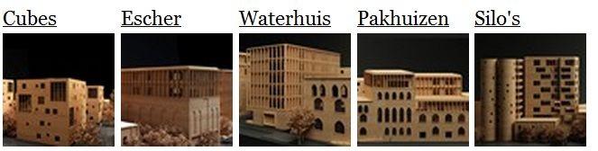 Site du canal Wijnegem_4