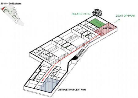 Centre administratif et de services_4