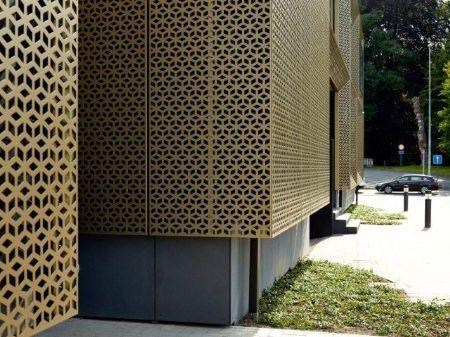 Nouveau bâtiment de services aux étudiants_4