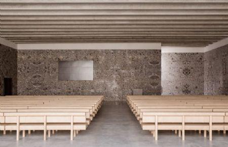 Crematorium Siesegem_14