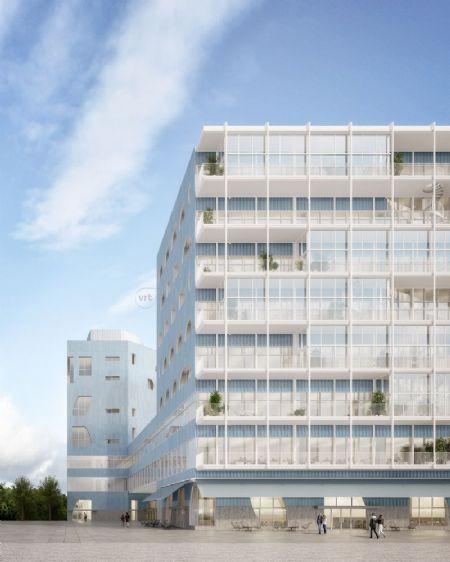 Nieuw VRT-gebouw_6