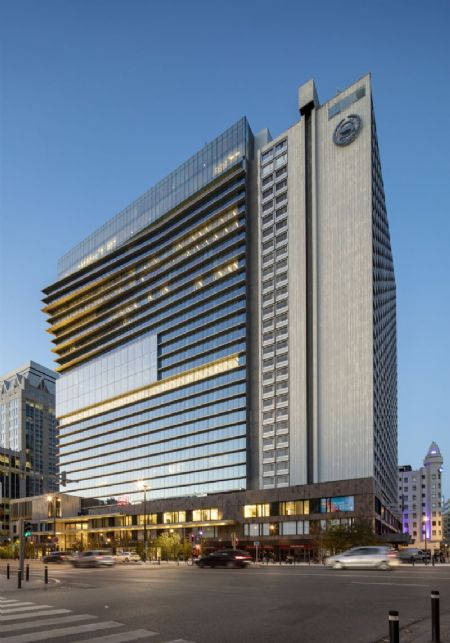 Manhattan Center_2
