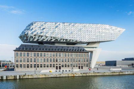 Nieuw Havenhuis van Antwerpen_12