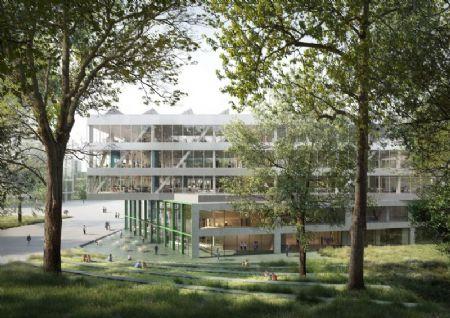 Nieuw VRT-gebouw_7