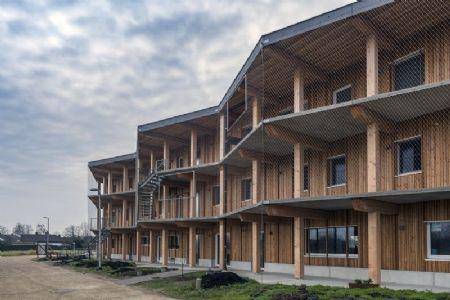 Cohousing Waasland_12