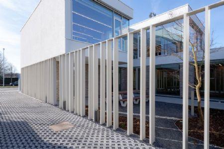 kantoorgebouw Bank J.Van Breda & C° _5
