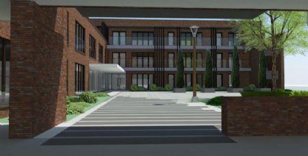 Woon- en zorgcentrum Meeuwen-Gruitrode_2
