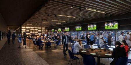 Nieuw voetbalstadion Club Brugge_6