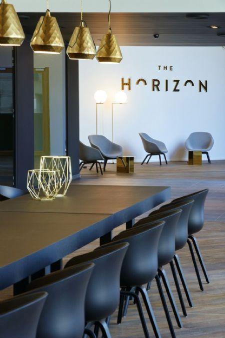 The Horizon_7