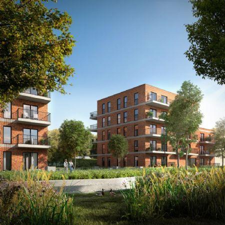 Nieuwe woonwijk De Weverij_6