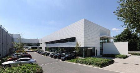 BMW Evere_3