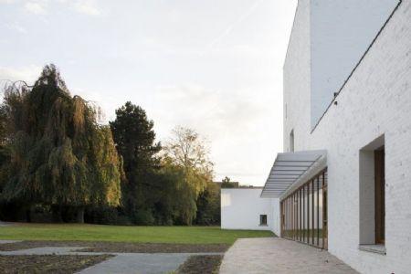 Musée de Folklore_1