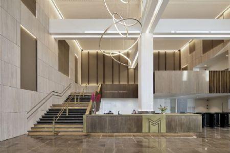 Manhattan Center_6