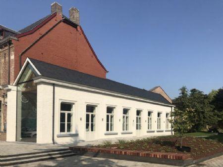Huis Theelen_17