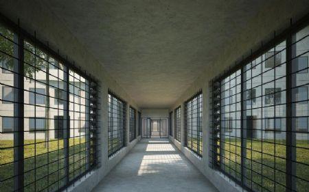 Gevangenis Dendermonde_4