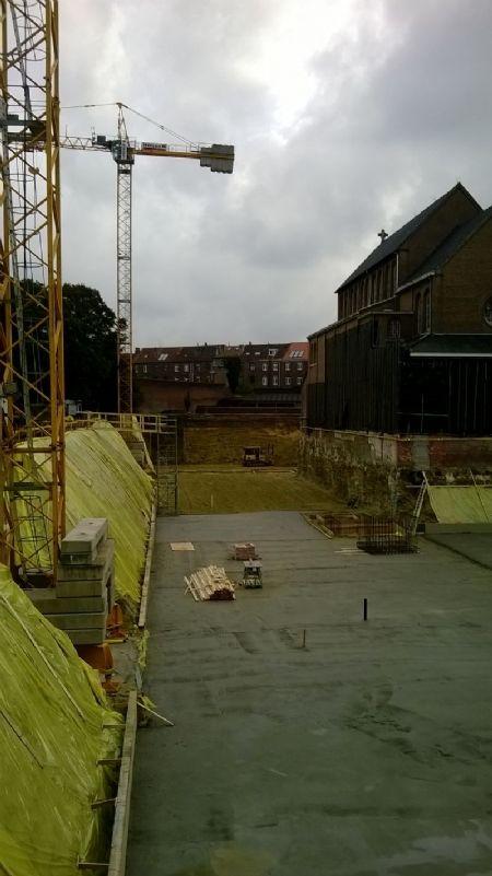 WZC Sint-Vincentius Leuven_6