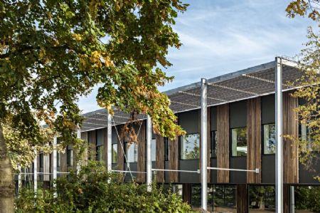 Nieuw administratief centrum Zwevegem_4