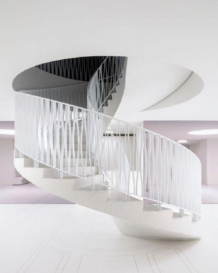 Koninklijk Museum voor Schone Kunsten in Antwerpen (KMSKA) _10