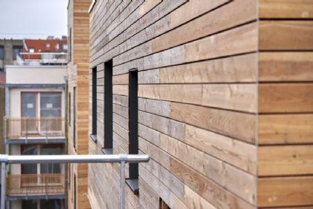 Sociale woningen en werkruimtes Leefmilieu Brussel (Lemmens)_7