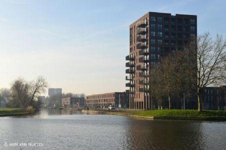 deWerf woningen Tilburg_1