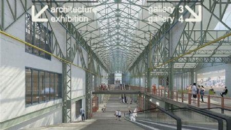 KANAL - Centre Pompidou_3