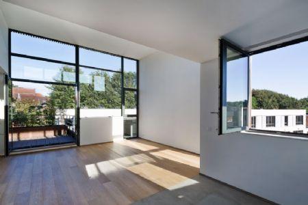 "Complexe résidentiel ""Rue du Roetaert""_9"