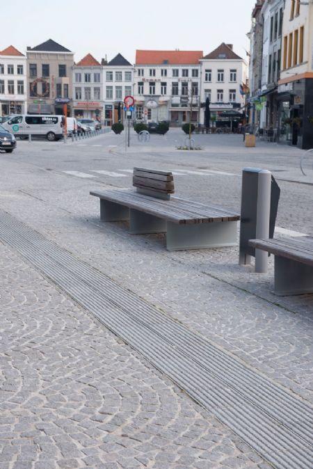 Markt Oudenaarde_9