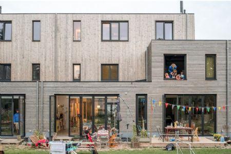 Cohousing Deurne_12
