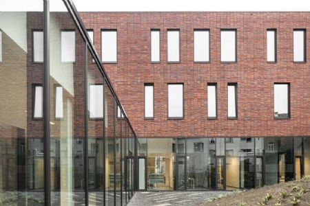 Administratief Centrum Hamme_3