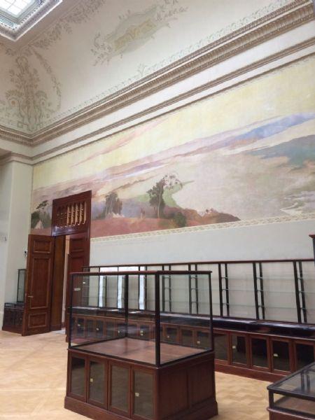 Renovatie Museum Midden-Afrika_23