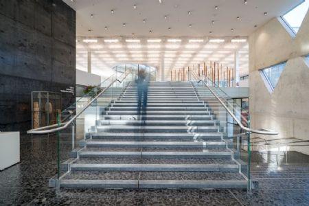 Nieuw provinciehuis Antwerpen_6