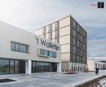 't Walletje_2