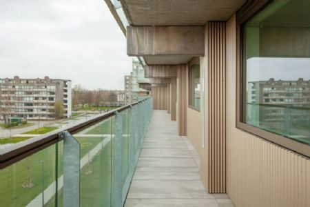 Renovatie appartementsgebouwen Rozemaai_6