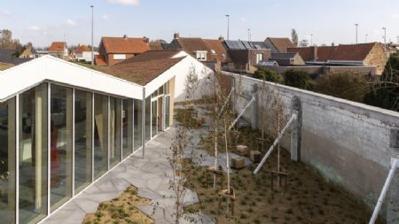 Acasus, kenniscentrum duurzaam bouwen_10