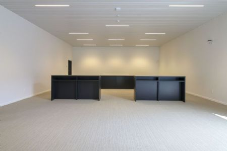 Ondernemingsrechtbank Turnhout_12