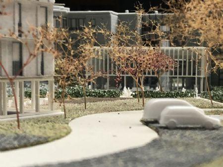 Nieuwe vleugel zorgcentrum Het Molenhof_4