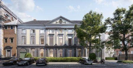 Huis van Hamme_1