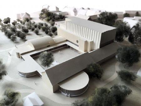 Nieuw vrijetijdscentrum en verbouwing gemeentehuis_7
