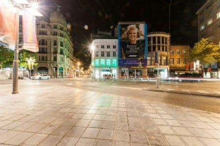 Mobistarwinkel Antwerpen_1