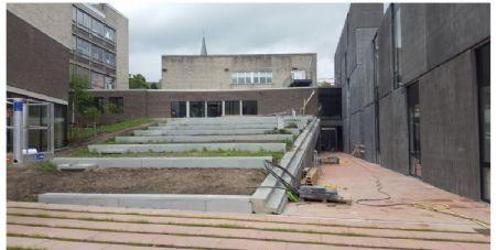 Nieuwbouwuitbreiding Campus Muziek- en Kunstenacademie_2
