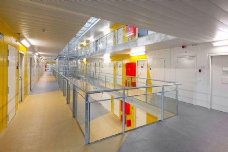 Prison de Leuze-en-Hainaut_6